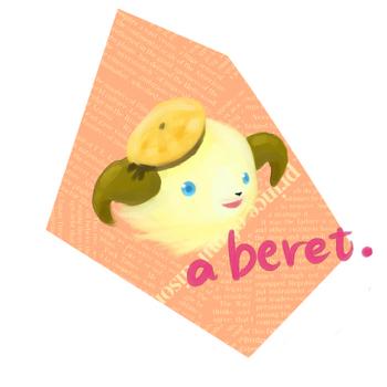 beret.png